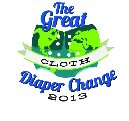 Great-Diaper-Change-Final-Logo-20131