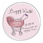 lullabytrustbuggywalk2014