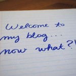 blogging-encouragement