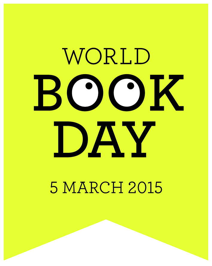 worldbookday15